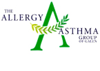 Allergy and Asthma Specialist