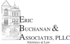 Attorney-Disability