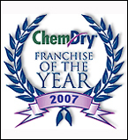 Chem-Dry of Nashville Carpet Cleaning